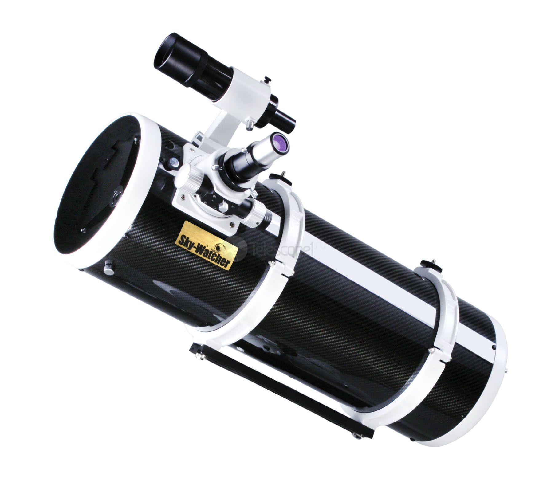 Телескоп F90060 Инструкция