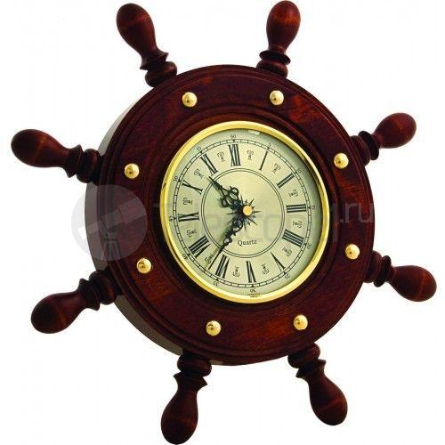 Умные часы - купить умные часы в кредит, цены на