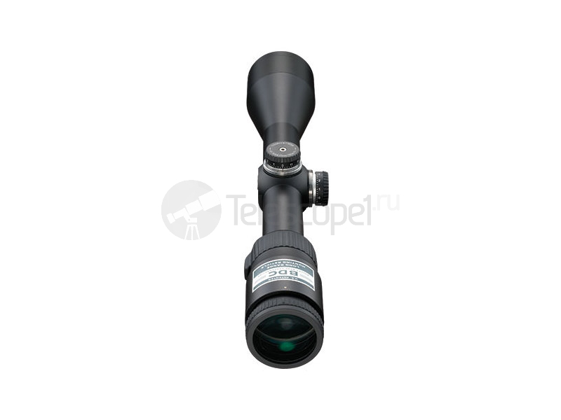 Купить прицел Nikon Prostaff <b>3</b>-<b>9x40</b> Matte/BDC — цены, отзывы ...
