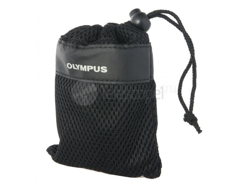 Olympus 10x21 RC II WP (зеленый)