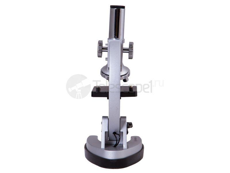 Купить микроскоп bresser junior biotar 300x 1200x u2014 цены отзывы